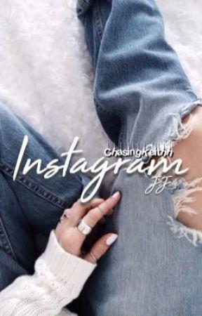 Instagram- Jack Johnson by ChasingKeithh