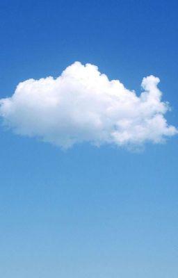 Lơ lửng một đám mây bay [1710-0610]