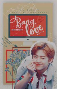 bang love ➳ jaemin cover
