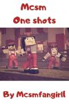 Mcsm One Shots cover