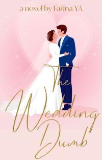 The Wedding Dumb / Tamat cover