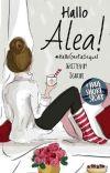 Hallo Alea! cover