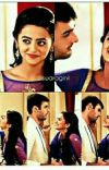 SwaSan: Our Revenge and The Past cover
