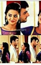 SwaSan: Our Revenge and The Past by Azaiah00