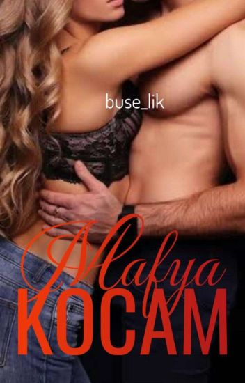 MAFYA KOCAM