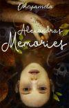Alexandra's Memories cover
