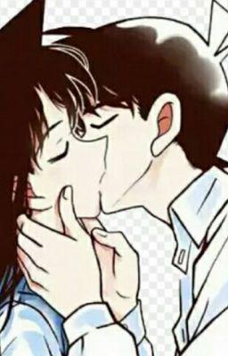Đọc truyện IFanfic Shinran, KaiAo, Heika, MakSo, HakShiI Tình yêu là tất cả