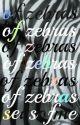 of zebras by seasofme
