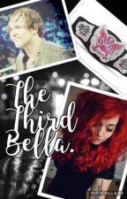The Third Bella by Scarlett_Toretto