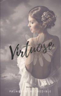 Virtuose cover