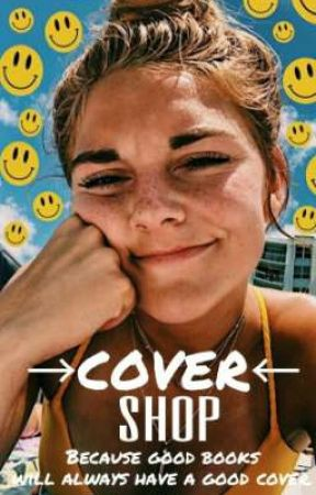 🎈Cover Shop🎈[Closed] by Your__BabyGirl__