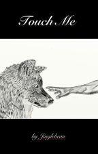 Touch Me (boyxboy) by Jinglebean