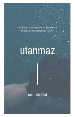 utanmaz [texting] ✓  by coolbirkisi
