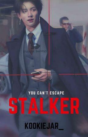 STALKER| ENG version|+18 by kookiejar__