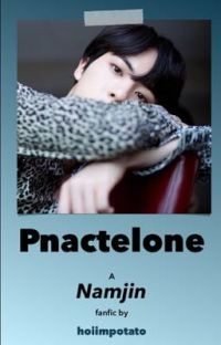Pnactelone | 남진 NAMJIN cover