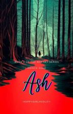 Ash [Prince Zuko] by ReadingForevs26