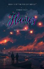 Flames [Prince Zuko - Book Three] by -hxppygirlhxdley-