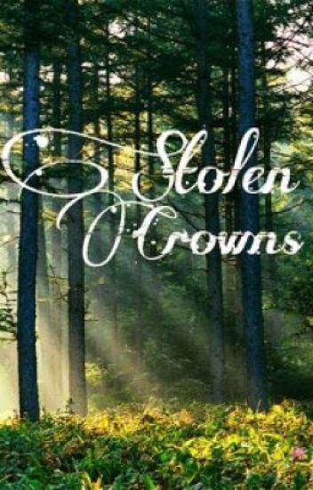 Stolen Crowns
