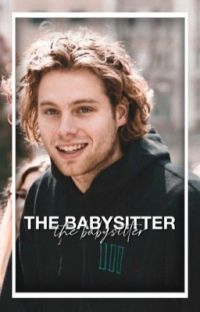 The Babysitter ≫ lashton cover