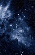 nightvisions (klance) #wattys2018  by pretty-blue-sky