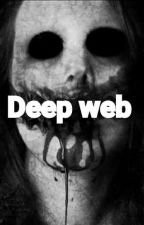 Deep web by skskskchile
