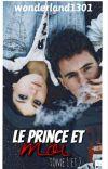 [termine ]Le prince et moi Tome 1 et 2 cover