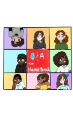 Ask the hamil-friends! by bleached_thoughts