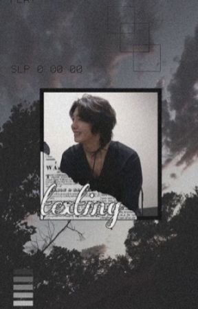 t e x t i n g | chae hyungwon by nosugar4u