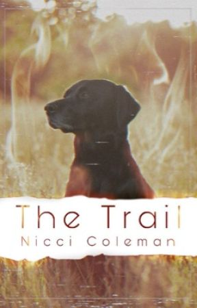 The Trail by niccicoleman