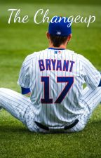The Changeup  |  Kris Bryant by livelovebaseball