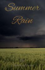 Summer Rain by countryreb020