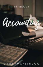 Accounting by dyosamaalindog