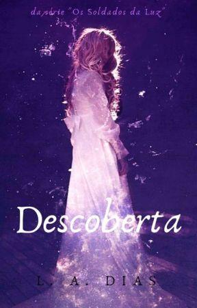 Descoberta by ladias08