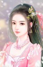 Chí Tôn Đồng Thuật Sư: Tuyệt Thế Đại Tiểu Thư by uyennhi0123