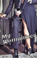 My Womanizer by aeaa_ioia