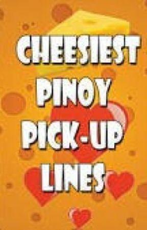 Date pick up lines tagalog nakakakilig 2014 2019