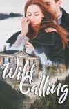 Wild Calling cover