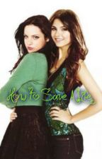 How To Save A Life (Jori) by Crazy_CamrenShipper