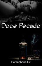 Doce Pecado by PersephoneEx