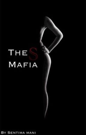 The S Mafia by sentimaxo