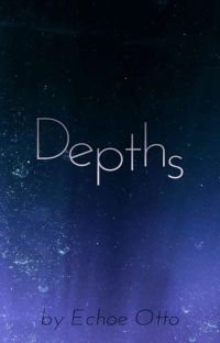 Depths cover