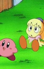 ★ Kirby Right Back at Ya! / Hoshi no Kaabii ★ Roleplay!!! by kirbymaster101