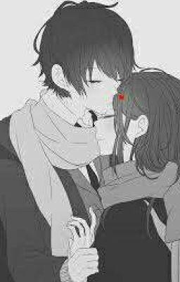 [ ♡ Xuyên Không ♡ ]_ Couple Hoàn Hảo.
