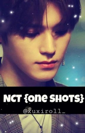 [NCT x READER ONE SHOTS] by Ncthicc_127