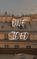 One Sided by danisewho