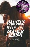 Dancing With The Player | ✓ cover