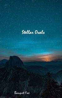 Stellar Ovals cover