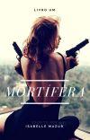 Mortífera  cover