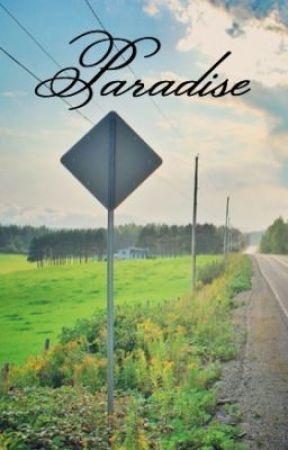 Paradise {{a jack gilinsky fanfiction}} by lunarphxses