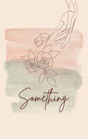 Something by Niinnnnnn
